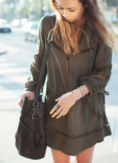 olive cut outs