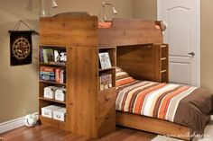 Chambres à coucher - juvénile - Mobilier - Meubles Bureau et Bureau