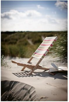 f9e9e976de6 1297 Best Beach Chairs images in 2019