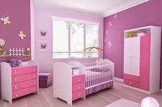 Decoração-de-quartos-de-bebê-013