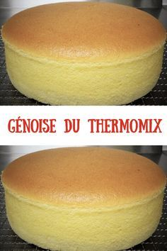 Thermomix Desserts, Cooking Chef, Pie Cake, Easy Cake Recipes, Summer Recipes, Biscuits, Dinner Recipes, Food And Drink, Meals