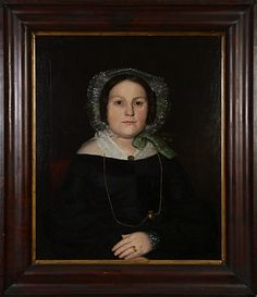 Mary Ann Coy (nee 'Ring') was the second wife of Asa Coy. She was the daughter of James Ring and Sarah Hartt of Canning, Queens County. Second Wife, Queens, Two By Two, Daughter, Canada, Canning, Ring, People, Art