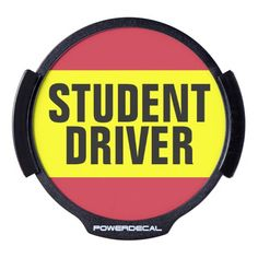 Teen driving without a permit? Yahoo Answers
