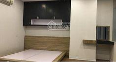 Cho thuê chung cư FLC 36 Phạm Hùng nhà nguyên bản giá 6tr/tháng - Mua bán nhà đất, đăng mua bán, cho thuê bất động sảnMua bán nhà đất, đăng mua bán, cho thuê bất động sản