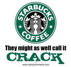 Understanding Starbucks Speak  Guide to understanding the Drinks