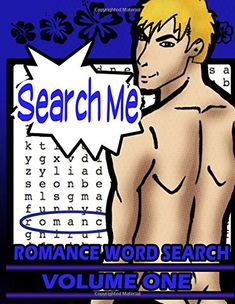 Search Me (Romance Authors Word Search) My Romance, Romance Authors, Search Me, Word Search, Price Book, Optical Illusions, Paperback Books, Textbook, Card Games