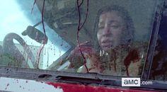 'The Walking Dead' Season 6 Trailer Breakdown
