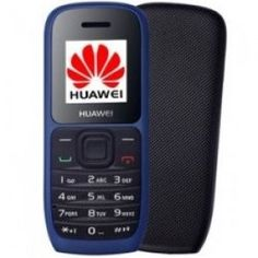 Sell My Huawei G2800 Compare prices for your Huawei G2800 from UK's top mobile buyers! We do all the hard work and guarantee to get the Best Value and Most Cash for your New, Used or Faulty/Damaged Huawei G2800. About Uk