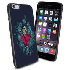 """ART-Iphone Wallpaper , iPhone 6 4.7"""" Case Cover Protector for iPhone 6 TPU Black Rubber Case SHUMMA http://www.amazon.com/dp/B0103O68OO/ref=cm_sw_r_pi_dp_q4FJvb03GA1XD"""