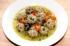 Csorba leves recept: Már nagyon régen készültem a csorba leves elkészítésére. Nagyon ízletes, tartalmas fogás, biztos vagyok benne, hogy még sokszor része lesz a családi ebédeknek. Egy igazi klasszikus csorba leves recept következik tehát! :)
