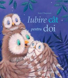 Little owl Mo is in for a surprise when his baby cousin Bibi comes to stay. But will there be enough of Grandma's love to go around? Little Unicorn, The Little Mermaid, The Scarecrows Wedding, The Gruffalo, Owl Eyes, Motor Skills Activities, Latest Books, Women In History, Book Gifts