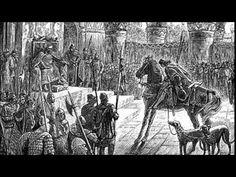 Henry Purcell (1659-1695) - King Arthur