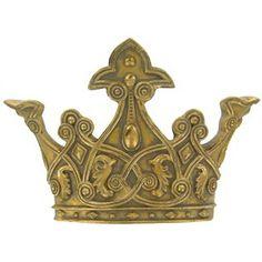 25 Best Stephanie Means Crowned One Images Crown Crown