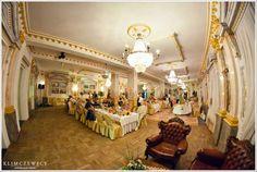 Hotel Książę Poniatowski Szczegółową ofertę weselną znajdziesz na http://www.gdziewesele.pl/Hotele/Hotel-Ksiaze-Poniatowski.html