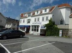 Grimstad Norway | Hotel Grimstad, Grimstad, Norway | Sommer i Grimstad | Pinterest