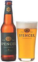 Spencer Trappist - First American trappist beer Beer Online, Beer Bucket, Beer Industry, Wheat Beer, Belgian Beer, Beer Brands, Message In A Bottle, Beer Brewing, Favors