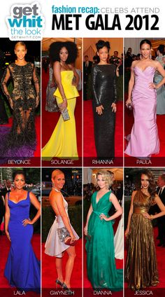 Get WHIT It : Celebrity Fashion & Style Trends: Beyonce