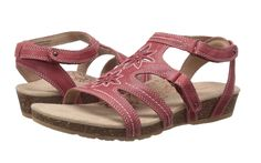 Aertex Natasha Sandal / recommended by podiatrists