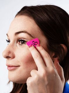 Liner Designer ist das neue Beauty-Tool von Beautyblender für den perfekten Lidstrich. Ob und wie es funktioniert lest ihr hier...»