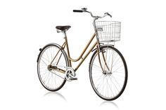 Swedish bikes in any colour combination €644
