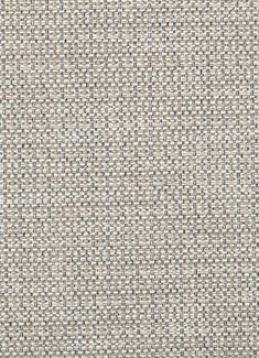 "Primotex BK Crypton Greystone - Robert Allen Fabric with Crypton Home fiber treatment. Durable and stain resistant fabric for furniture upholstery, pillow covers, dog beds, headboards or window treatments. Content: 100% Polyester. Width: 54"" Exceeds 100,000 Double Rubs."