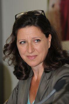 Martine Audo