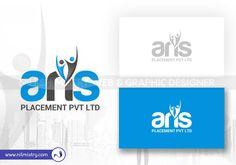 Creative Logo Design, My Portfolio   Nilesh Mistry Freelance Web Designer & Graphic Designer From India