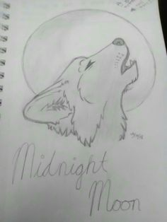 cute animals to draw For Schy (I did NOT draw this). Cute Animal Drawings, Pencil Art Drawings, Cool Art Drawings, Kawaii Drawings, Doodle Drawings, Art Drawings Sketches, Easy Drawings, Drawing Ideas, Tumblr Drawings