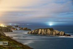 Covachos  by jmpch86 #landscape #travel