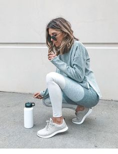 𝓕𝓸𝓵𝓵𝓸𝔀 𝓜𝓮 Athleisure Outfits Summer,{ResimSayisi} Athleisure Outfits, Sporty Outfits, Athletic Outfits, Summer Outfits, Cute Outfits, Fashion Outfits, Athletic Clothes, Beautiful Outfits, Trendy Outfits