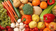диета соловьева или как похудел соловьев