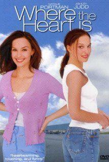 <3 Ashley Judd & Natalie Portman