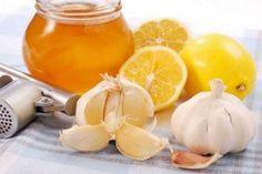 Αυτή είναι η κορυφαία δίαιτα του κόσμου! Δες το εβδομαδιαίο πρόγραμμα της δίαιτας Dash! - Ομορφιά & Υγεία - Athens magazine Lower Cholesterol Naturally, Cholesterol Lowering Foods, Health Remedies, Home Remedies, Cooking With Turmeric, Natural Cold Remedies, Healthy Liver, Natural Antibiotics, Heart Healthy Recipes