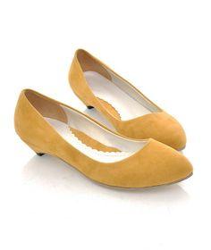Kvoll-Shoes