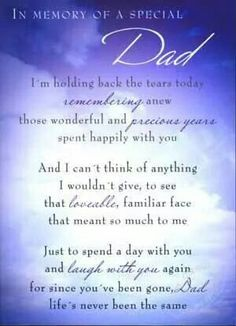 Discover and share First Anniversary In Heaven Quotes Daddy. Explore our collection of motivational and famous quotes by authors you know and love. Miss My Daddy, Miss You Dad, Love You Dad, Rip Daddy, Missing Daddy In Heaven, Dad In Heaven Quotes, Dad Quotes, Life Quotes, Irish Quotes