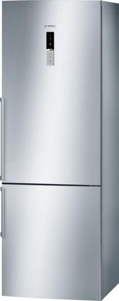 Consigue un reembolso de hasta el 100% en tu nuevo frigorífico Bosch