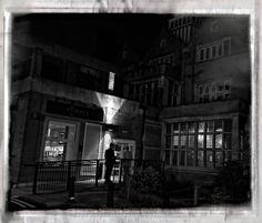 Croydon Hotel 3
