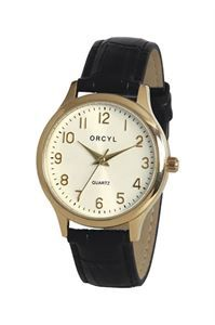 Mostrar detalhes para Relógio de Pulso ORCYL OR1066.1