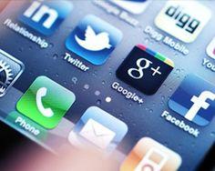 ¿Es imprescindible para las empresas y marcas estar en todas las redes sociales?