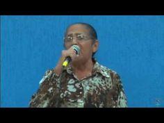 Revelação - Rita De Cassia - Encontro Nacional de Pastores Acesse Harpa Cristã Completa (640 Hinos Cantados): https://www.youtube.com/playlist?list=PLRZw5TP-8IcITIIbQwJdhZE2XWWcZ12AM Canal Hinos Antigos Gospel :https://www.youtube.com/channel/UChav_25nlIvE-dfl-JmrGPQ  Link do vídeo Revelação - Rita De Cassia - Encontro Nacional de Pastores :https://youtu.be/smXptBYXD2k  O Canal A Voz Das Assembleias De Deus é destinado á: hinos antigos músicas gospel Harpa cristã cantada hinos evangelicos…
