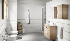 1002a lux home interiors hd image design ideas! pinterest hd