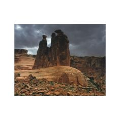 Shop The Three Gossips Arches National Park Square Sticker created by tjk_creative. National Park Posters, National Parks, Panel Wall Art, Vacation Pictures, Beautiful Moments, Custom Posters, 6s Plus, Arches, Monument Valley
