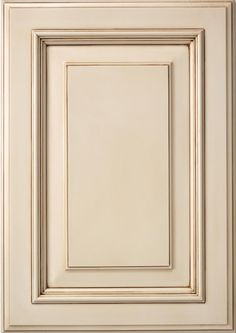 Tips on Glazing Kitchen Cabinets-crystal-white_coffee.jpg
