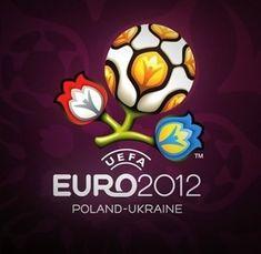 Euro 2012 Polska-Ukraina!