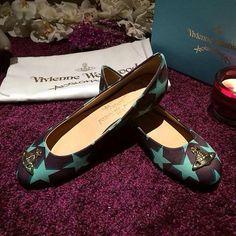 泰吉名品: 钢琴/鞋包配饰,泰吉名品*女鞋:Vivienne Westwood西太后 私家渠道正品,支持验货