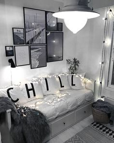 72 awesome teen girl bedroom ideas that are fun and cool 14 Interior Design Girls Bedroom Ideas Awesome Bedroom Cool design Fun Girl Ideas Interior Teen Cute Room Decor, Room Decor For Guys, Teen Bedroom Decorations, Christmas Room Decorations, Christmas Tree, Girl Room Decor, Kitchen Decorations, House Decorations, Christmas Ideas