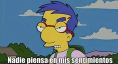 Meme Pictures, Reaction Pictures, Top Memes, Dankest Memes, Meme Stickers, Spanish Memes, Cartoon Memes, Aesthetic Themes, Meme Faces