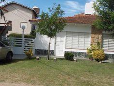 PH tipo casa, de 2 amb. a 1 cuadra de la playa con patio y parrilla http://villa-gesell.clasiar.com/ph-tipo-casa-de-2-amb-a-1-cuadra-de-la-playa-con-patio-y-parrilla-id-238746