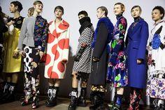 La Rinascita della Milano Fashion Week Nuovi stilisti e strategie economiche | NssMagazine