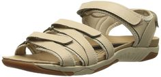 Propet Women's Carlee XT Slide Sandal >>> Discover this special outdoor gear, click the image : Slides sandals